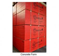 concrete-form600x571